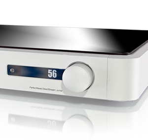 PS Audio Direct Stream Junior