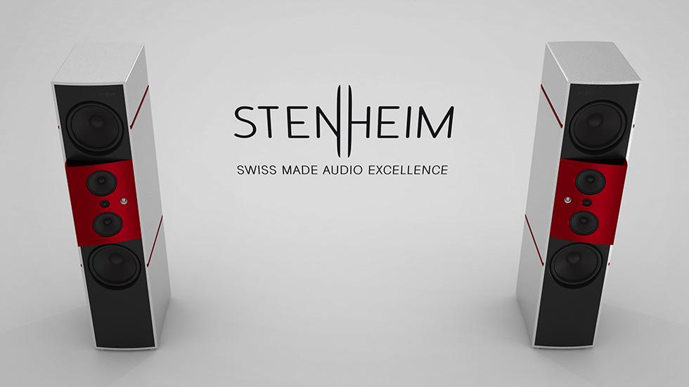 Huvudbild_Stenheim_01