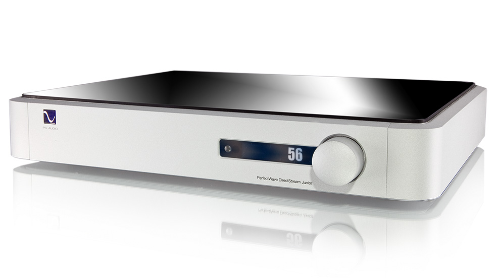 PS Audio DirectStream Junior