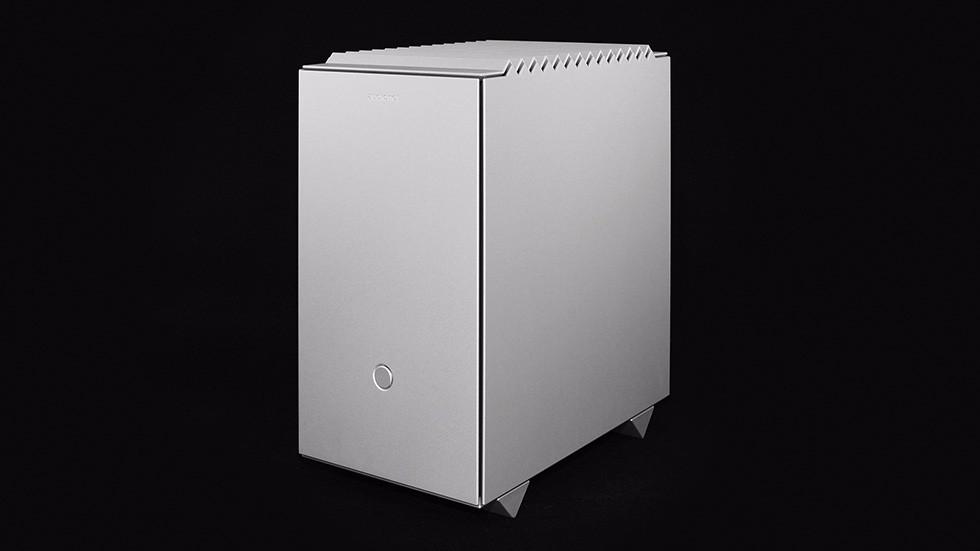 Audionet Heisenberg