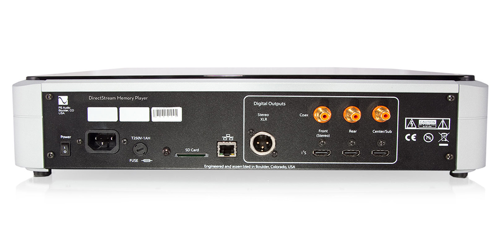 ps-audio-directstream-memory-player-rear