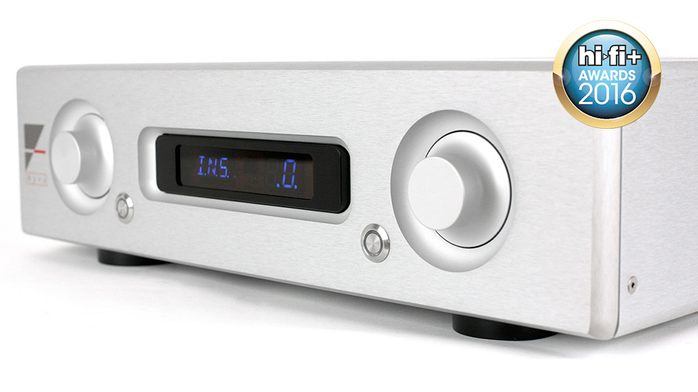 huvudbild_ayre-ax-5_hifi-plus_amplifier-of-the-year-2016