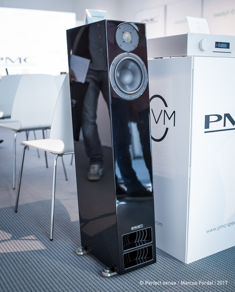 PMC twenty5.24
